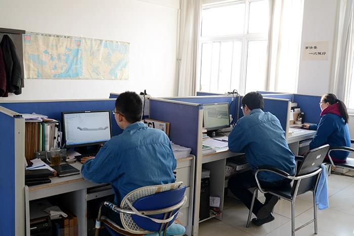 义和英亚体育游戏网站技术中心