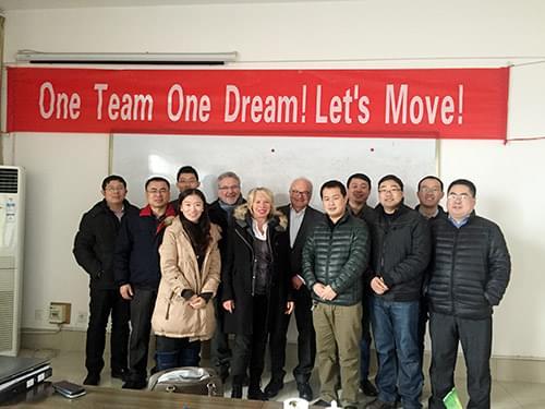 义和英亚体育游戏网站专家技术团队